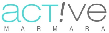 Marmara Active Logo
